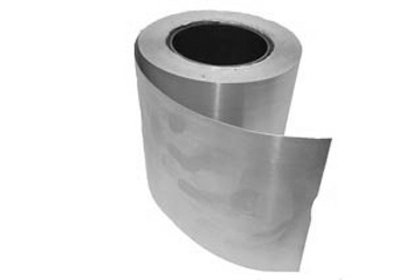 Galvashield Zinc Tape